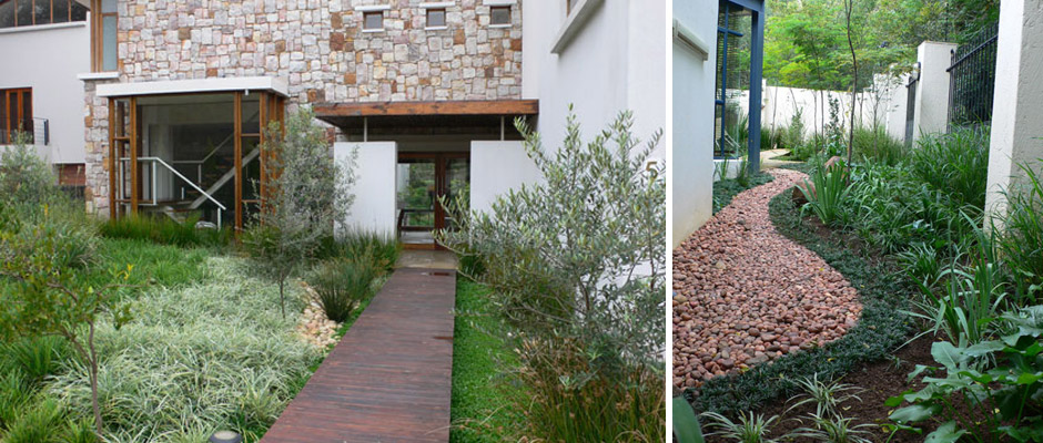 Stonework apple landscapes jhb cc gauteng apple for Landscaping rocks for sale johannesburg