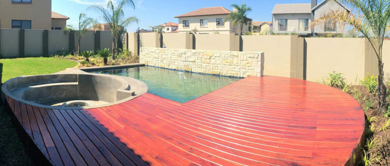 Products services archive apple landscape jhb cc apple for Pool design johannesburg