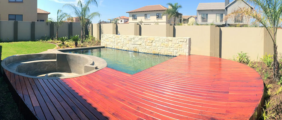 Swimming pools apple landscapes jhb cc gauteng apple for Pool design johannesburg